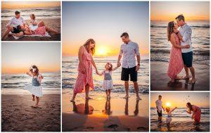 Family Photographer San Antonio Photography