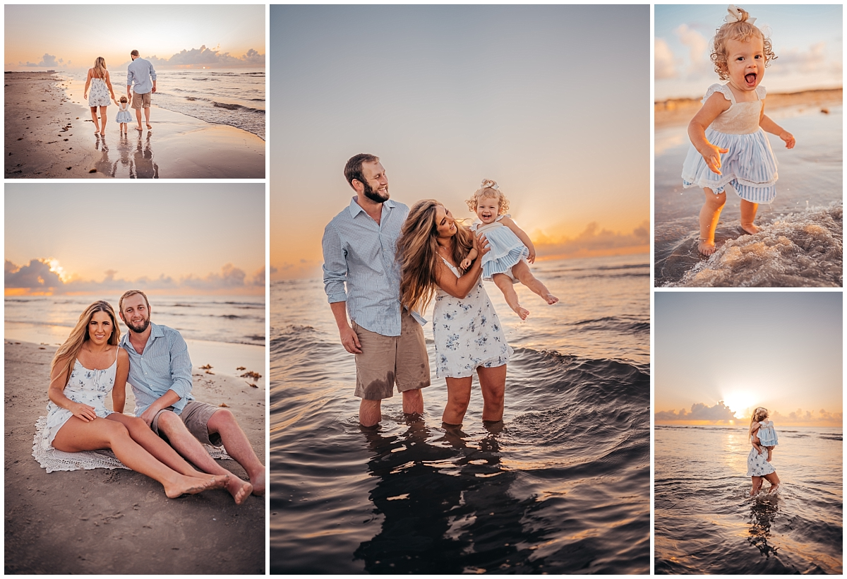 Family Photographer San Antonio Photography