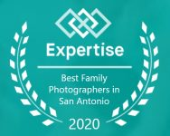 best family photographers in san antonio